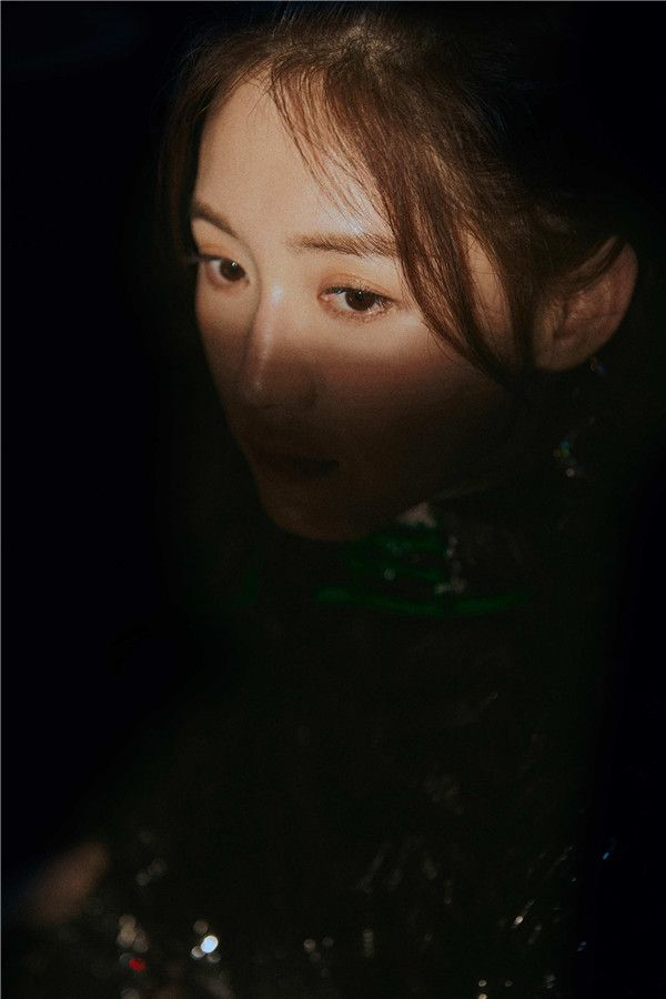 苏青图片 (7).jpg