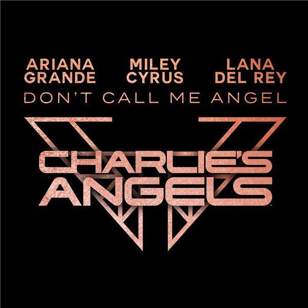 《Don't call me angle》霹雳娇娃主题曲专辑封面.jpg