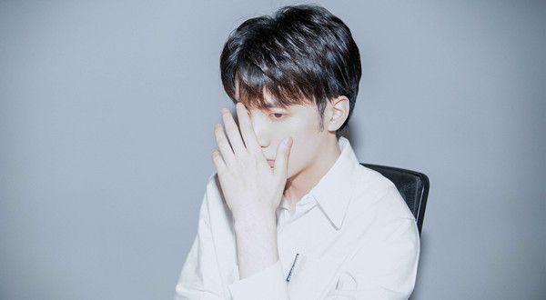"""谷蓝帝夏日全新单曲《空位》正式上线 用音乐带你""""入梦"""""""