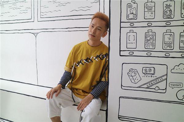 张智成MV侧拍2.JPG