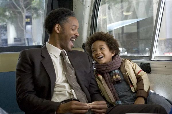 威尔·史密斯父子笑对生活.jpg