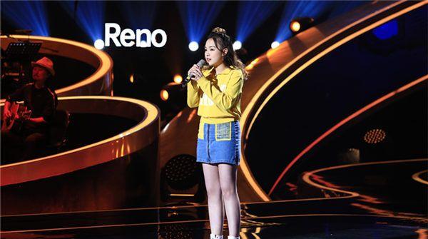 """本周《中国好声音》播出第三期  年轻""""好声音""""轮番登台 导师走心分享音乐经历"""