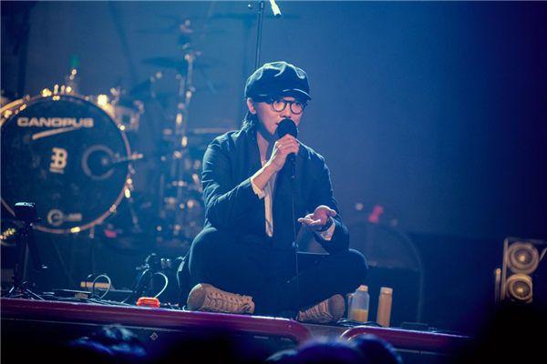 图片1(来源:MAO Livehouse).jpg