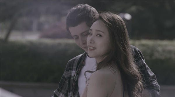 《墨明》危机版预告片曝光  气氛悬疑危机四伏
