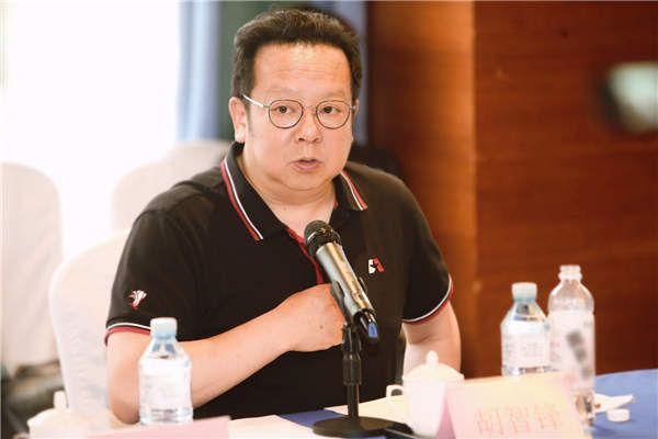 北京电影学院党委副书记、副校长胡智锋.jpg