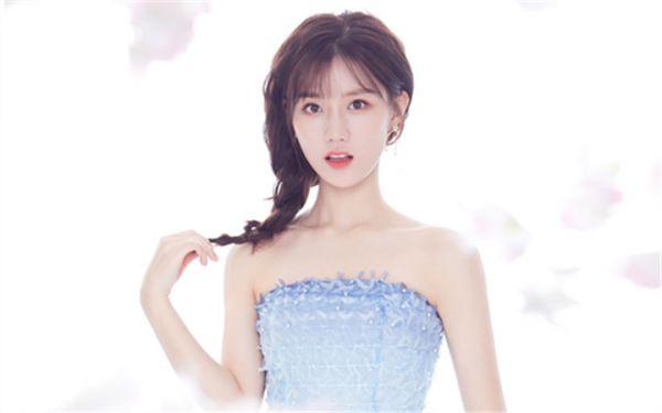 影视歌多栖发展 陈意涵Estelle实至名归上榜2020前三季度OST演唱歌手TOP3