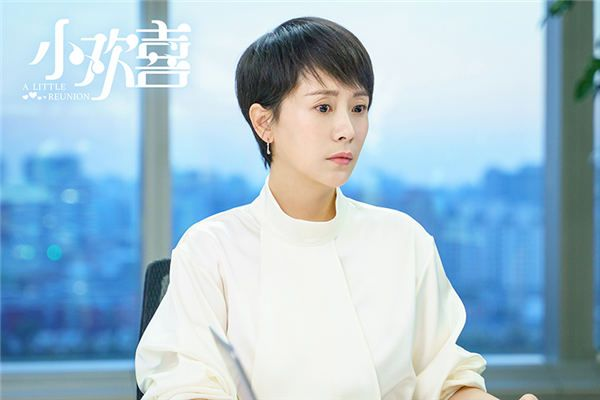 《小欢喜》海清职场精干.jpg
