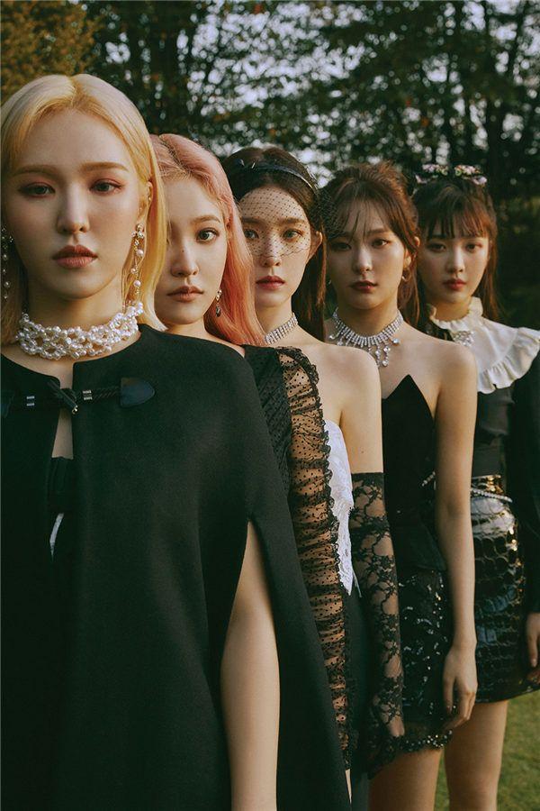 Red Velvet照片.jpg