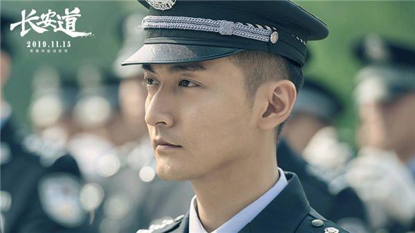 宋洋演绎平淡文物警察.jpg