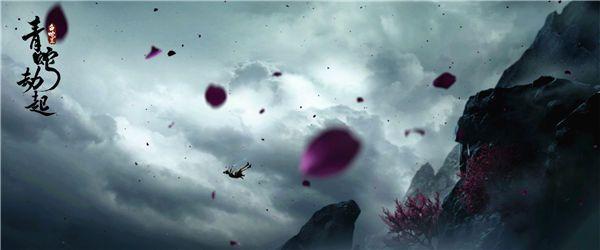 《新神榜:哪吒重生》片尾彩蛋《白蛇2:青蛇劫起》1.jpg