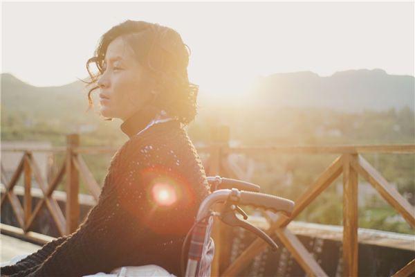 苏小妹《崮上情天》首映  诠释不为人知的时代芳华
