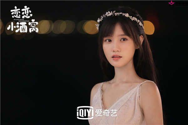 陈意涵Estelle (1).jpg