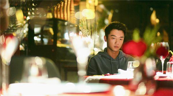 """《他其实没有那么爱你》VIP大结局 郑恺角色被称""""金句担当"""""""