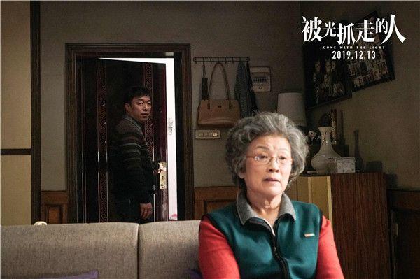 宋春丽饰演武母.jpg
