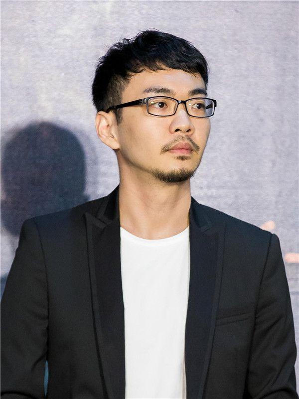 导演程伟豪照片.jpg