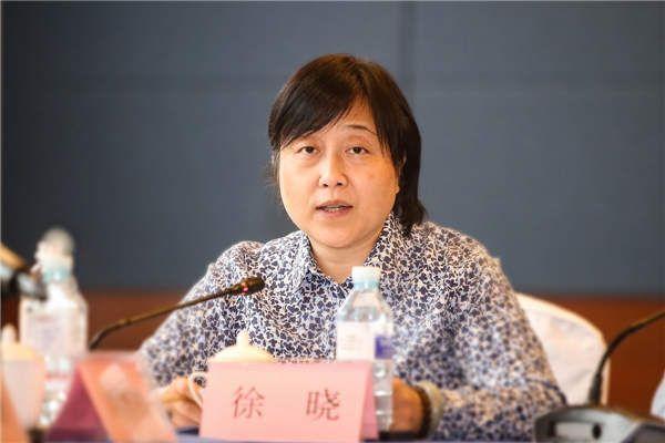 浙江省广播电视局党组成员、副局长-徐晓.jpg