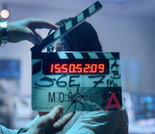 《莫比亚斯:暗夜博士》片场照.jpg