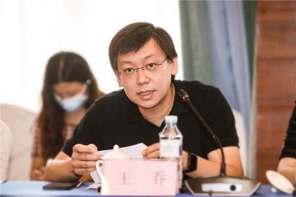 新丽传媒副总裁-王乔.jpg