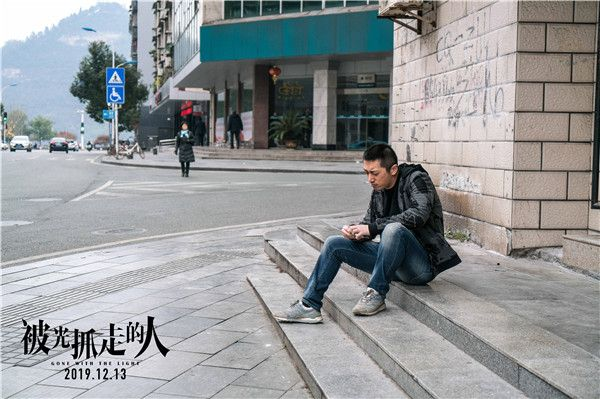 白客饰演筷子哥.jpg