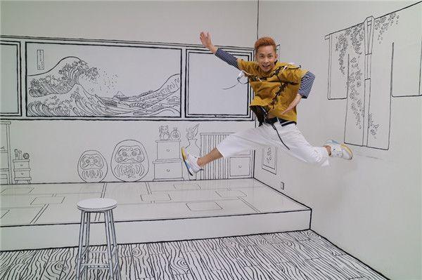 张智成MV侧拍5.JPG
