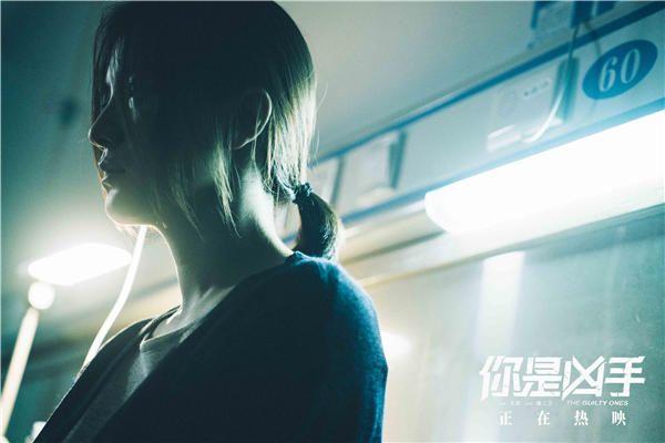 剧照4.jpg