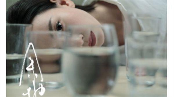 唱作人于文文新专辑之第二幕主打情歌《余地》3月11日上线