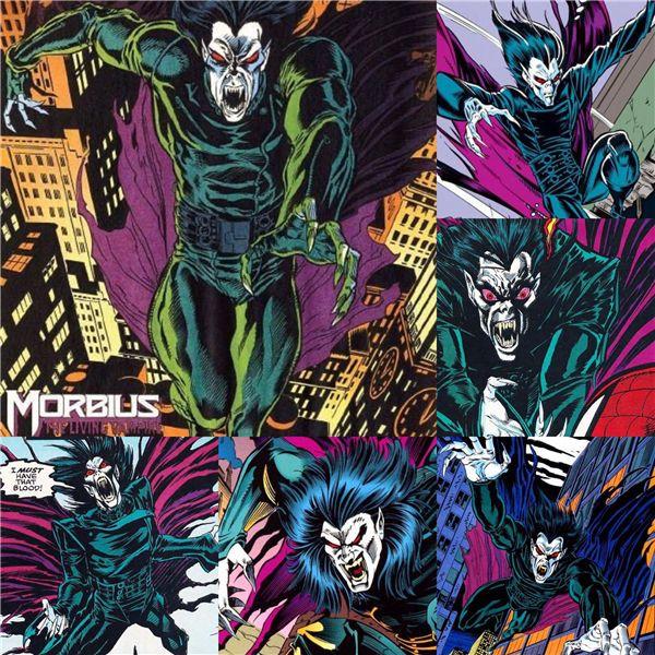 漫画中莫比亚斯的全黑战衣.jpg