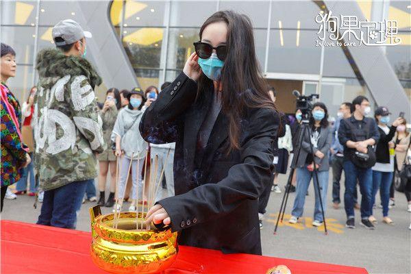 03-蒋梦婕.jpg