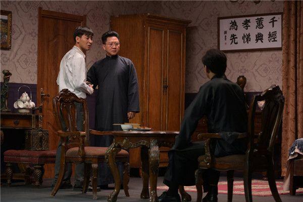 红岩中,烈士刘思扬面对威胁临危不惧.jpg