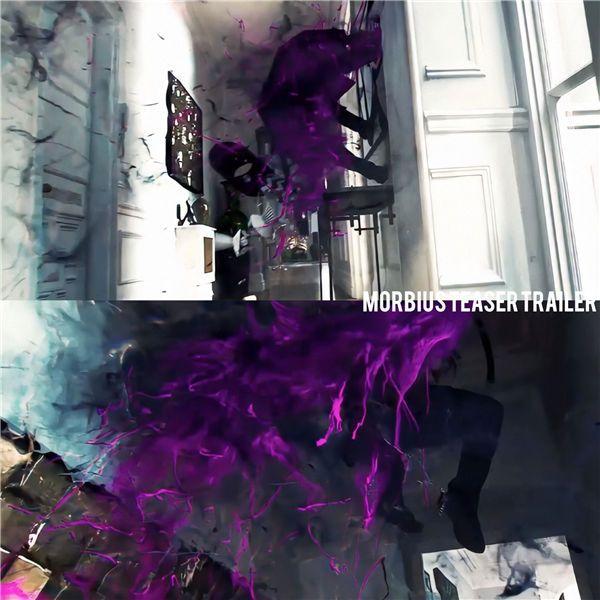 神秘的紫色雾气.jpg