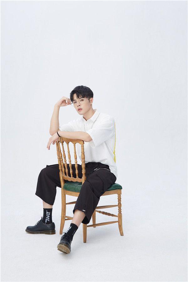 木及少年、张达源-新闻图1.jpg