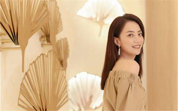 霍汶希中国网《中国声音》专访 经纪人必须引导艺人善用影响力