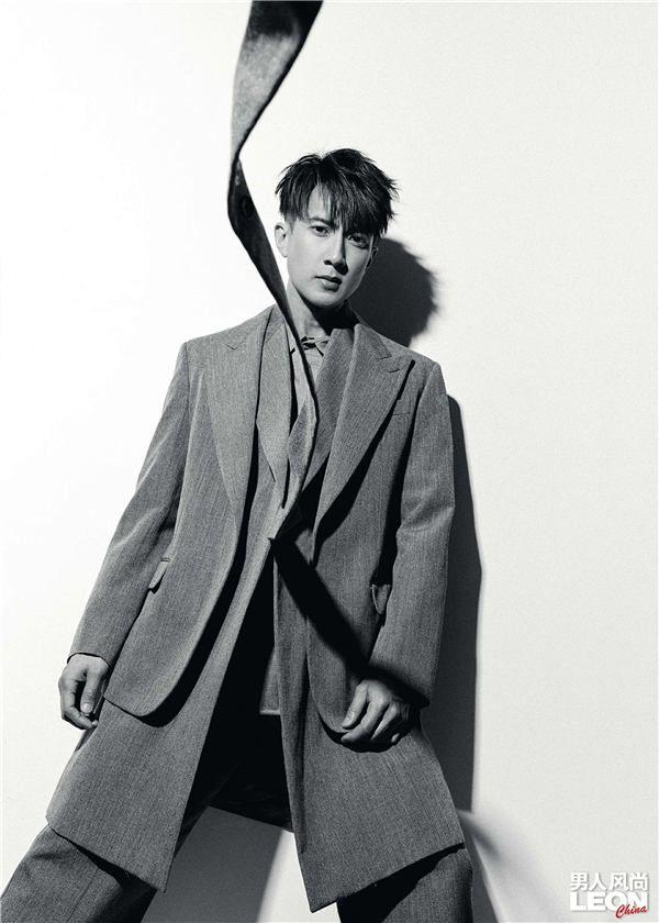 吴尊男人风尚LEON大片.jpg
