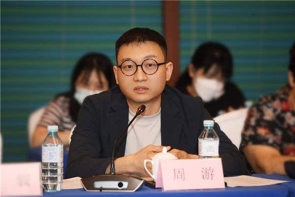 电视剧《叛逆者》编剧、导演-周游.jpg